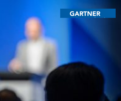 NICE leads the Gartner Magic Quadrant for WEM Suite solutions