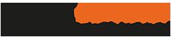 BrightContact logo