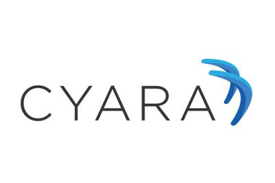 Cyara - BrightContact