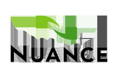 Nuance - BrightContact