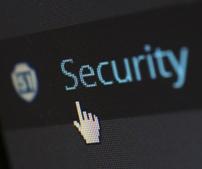 Call centres: The weakest link in fighting fraud