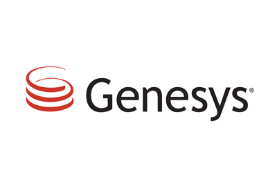 Genesys - BrightContact