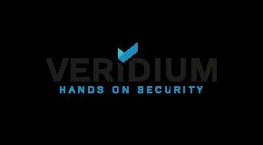 VeridiumID - BrightContact