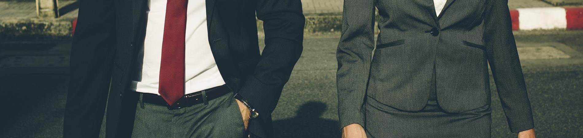 Partners - BrightContact