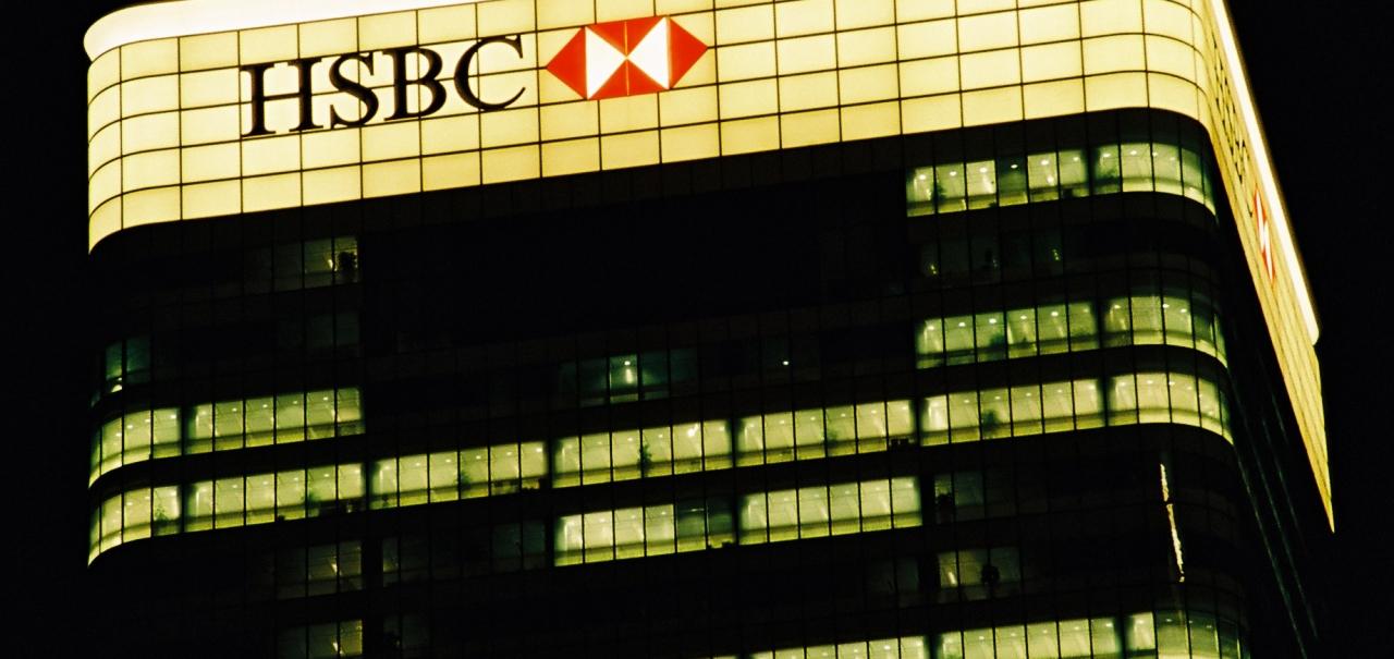 Genesys Workforce Management for HSBC