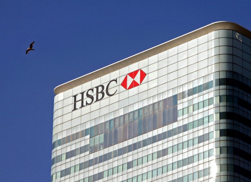 Genesys Workforce Management for HSBC - BrightContact