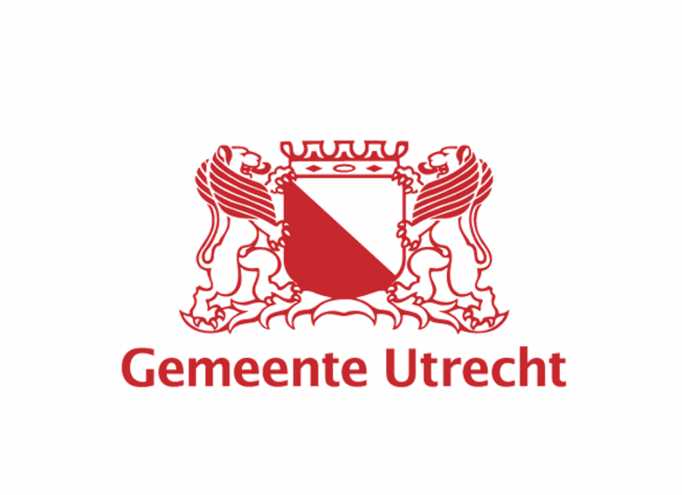 NICE Workforce Management and NICE Uptivity Quality Management for City of Utrecht - BrightContact