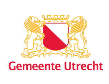 NICE Workforce Management and NICE Uptivity Quality Management for City of Utrecht