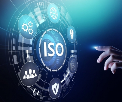 ISO 27001 certification– we passed again!