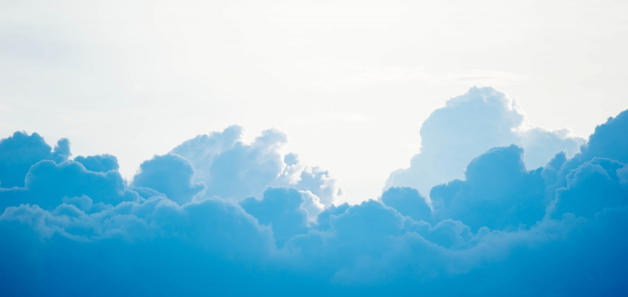 Ensuring your cloud transition has a silver lining - BrightContact