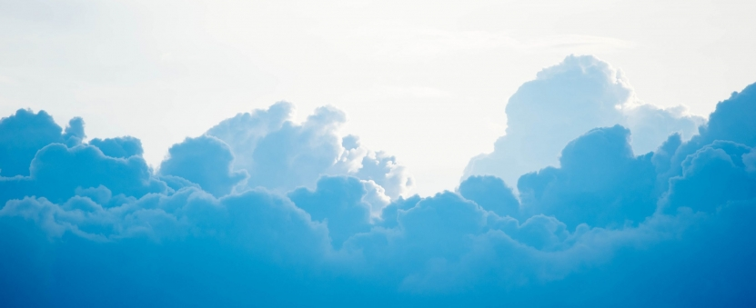 Ensuring your cloud transition has a silver lining
