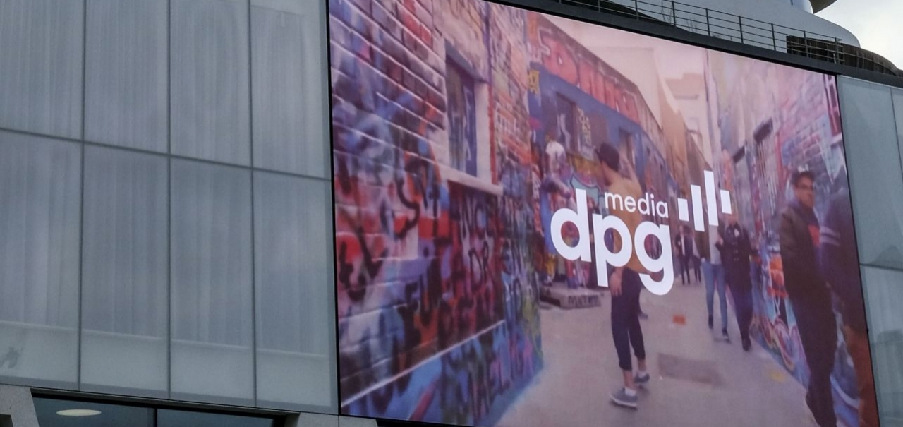 DPG Media Selects BrightContact to Boost Workforce Agility with NICE WFM